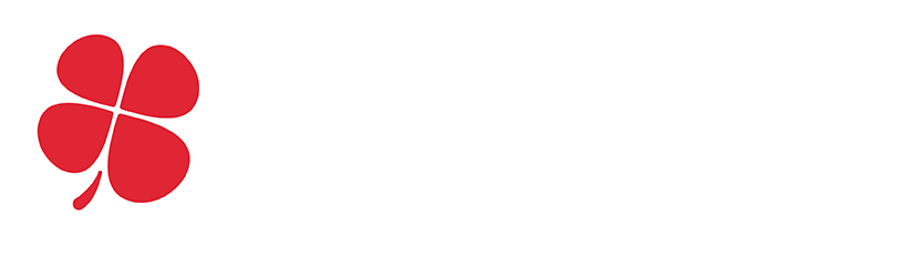 actirail